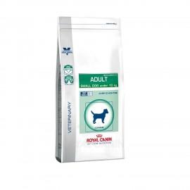 Veterinary Care Nutrition Dog Dental and Digest Chien Adulte de Petite Race