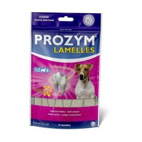 PROZYM LAMELLES S (5-15KG) sachet de 15