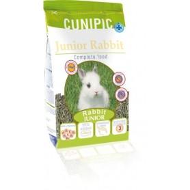 Lapin Junior - Cunipic PREMIUM