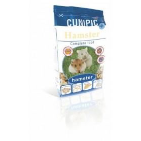 Hamster 800 g - Cunipic PREMIUM