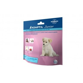 Adaptil Junior collier