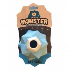 Balle Monster Petit Modèle