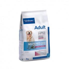 VET HPM DOG AD NEUTERED S&TOY      1,5KG