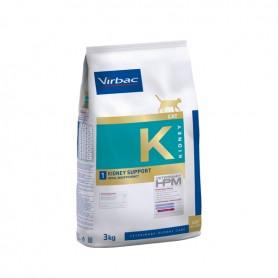 VET HPM CAT KIDNEY SUPPORT 1,5 KG