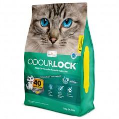 Litière Odour Lock Premium