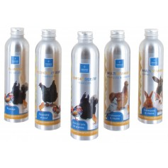 Multi-vitamines Lapin - 200ml