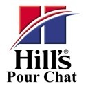 HILL'S Chats