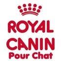 ROYAL CANIN Chats