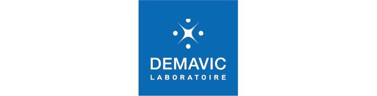 Demavic Store